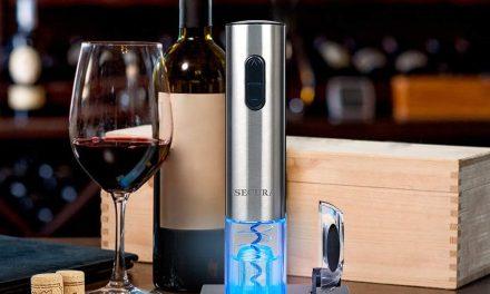 Types of Wine Bottle Openers