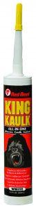 Red Devil All-in-One King Kaulk