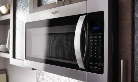 Types of Microwave Ovens