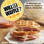 Will It Waffle by Daniel Shumski